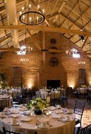 rustic wedding venues pa pittsburgh fall weddings at springwood conference center wedding