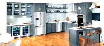 discount kitchen appliances online april 2018 americanserbianclub