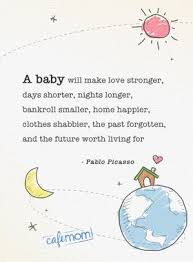 registry for baby 5 baby quotes my baby registry
