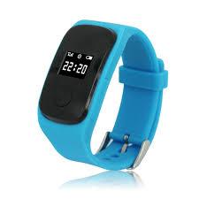 child bracelet gps tracker images 53 gps bracelet for child wholesale fashion jewelry child gps jpg
