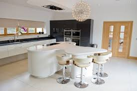 kitchen design cardiff rational kitchens cardiff contemporary kitchen cardiff by