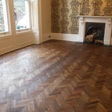 Best Quality Engineered Hardwood Flooring Furniture Quality Engineered Wood Flooring Homewood Flooring
