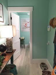 popular bathroom paint colors pilotproject org