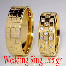 wedding ring app wedding ring design android apps on play