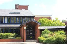 Manchester High School for Girls