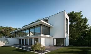 fachhochschule kã ln architektur home philipp architekten