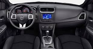 2014 dodge avenger rt review automotivetimes com 2014 dodge avenger review