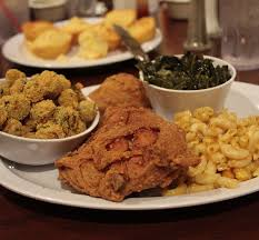 best 25 soul food kitchen ideas on soul food meals