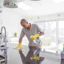 can you use to clean countertops how to clean countertops with merry