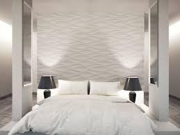 Schlafzimmer Streich Ideen Nauhuri Com Schlafzimmer Wände Streichen Ideen Neuesten Design