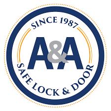 Garage Door Repair Okc by A U0026 A Door Co Lawrenceville Ga 30046 Yp Com