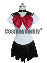 compare prices on sailor moon cosplay costume online shopping buy