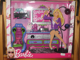 room barbie game room design decor amazing simple with barbie