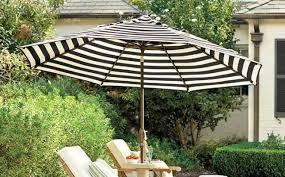 Small Patio Umbrella Patio Pergola Small Patio Umbrella Infatuate 3 Ft Patio
