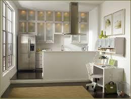 martha stewart brass cabinet hardware best home furniture decoration