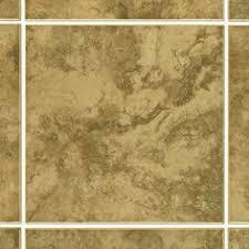 naturcor by naturcor from flooring america