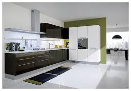 Small Kitchen Shelves - kitchen exquisite awesome dark kitchens small kitchens appealing