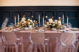 table linen rentals table linen rentals linen rental creative coverings