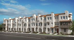 3 story homes laterra new townhomes in valley county new homes