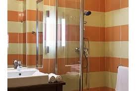 hotel bureau a vendre paca vente hotel bureau 60 images htel bureau en vente en rgion paca