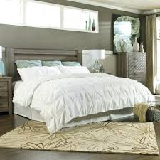 bed frames vintage bedroom sets 1950 wooden four poster bed