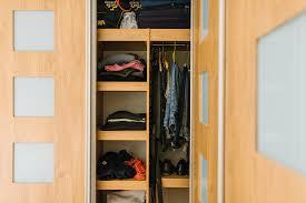 Sliding Wardrobes Doors Sliding Door Wardrobes Fitted Wardrobes Bournemouth U0026 Poole