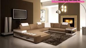 corner lights living room corner lights for living room modern and comfortable corner lights