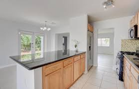 Kitchen Cabinets West Palm Beach Fl 231 Gregory Road West Palm Beach Fl 33405 Mls Rx 10352969