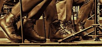 blouse your boots how to blouse boots 4 easy methods bootmoodfoot