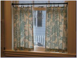 Extra Long Shower Curtain Liner Target by Curtain How To Install Target Shower Curtain Rod For Your