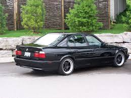 bmw black file bmw black m5 e34 jpg wikimedia commons