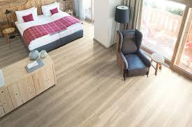 Comfort Design Egger Pro Comfort Flooring From Egger