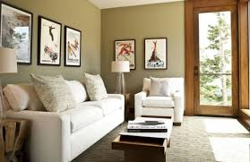 fearsome furniture ideas for the living room tags furniture