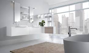 Wickes Bathrooms Showers Shower Taps Beautiful Mixer Shower Beautiful Brassware Claremont