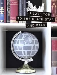 Star Wars Bedroom Furniture by 32 Best Star Wars Images On Pinterest Star Wars Bedroom Bedroom