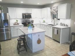 interior design simple interior painting dallas tx excellent