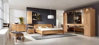 erle schlafzimmer awesome schlafzimmerschrank erle massiv ideas unintendedfarms us