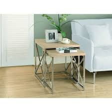 coffee table fabulous terrarium coffee table factory cart coffee