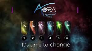 hp spa nails u0026 hair home facebook