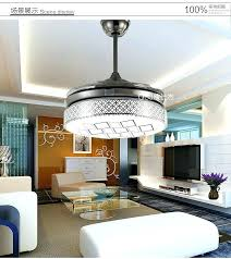 Ceiling Lights Living Room Living Room Ceiling Fan With Light Team300 Club