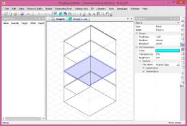 Wood Design Software Freeware by Cabinet Drawing Software Free Nrtradiant Com