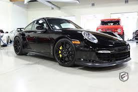 porsche carrera 2008 2008 porsche 911 fusion luxury motors