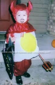 Bacon Egg Costume Halloween Halloween Costumes