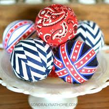 Vase Fillers Balls Fabric Vase Filler Balls Hometalk