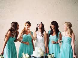donna bridesmaid dresses sponsored post donna convertible bridesmaid dress