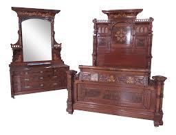 queen anne bedroom set unique antique stanley furniture queen anne bedroom set for home