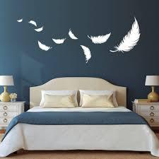 Schlafzimmer In Blau Braun Gemütliche Innenarchitektur Schlafzimmer Gestalten Blau Braun