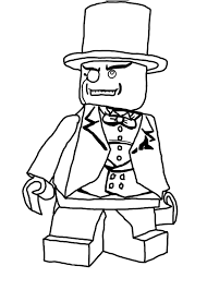 lego magician lego coloring pages kids net
