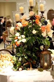 white lanterns for wedding centerpieces food tables gadke mchaney covenant wedding remnant fellowship