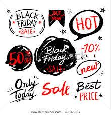 black friday sale sign grunge black friday sale background sign stock vector 498173893